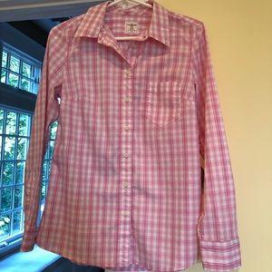 Ladies Gap shirt
